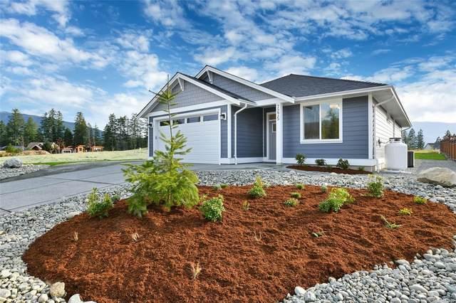 7275 Lakefront Dr, Lake Cowichan, BC V0R 2G1 (MLS #871865) :: Call Victoria Home