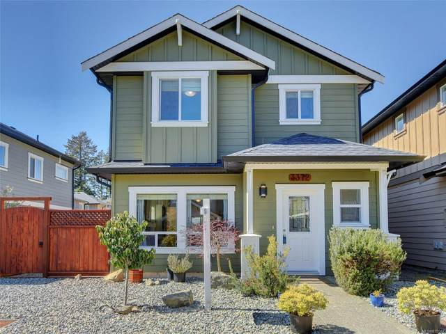 3372 Merlin Rd, Langford, BC V9C 0G9 (MLS #872047) :: Call Victoria Home
