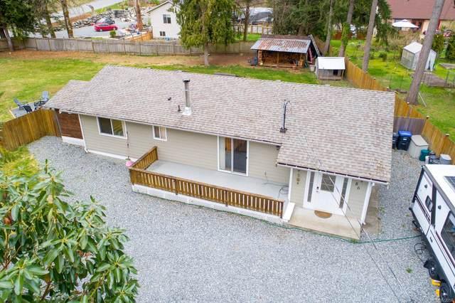 86 River Terr, Nanaimo, BC V9X 1E1 (MLS #872256) :: Call Victoria Home