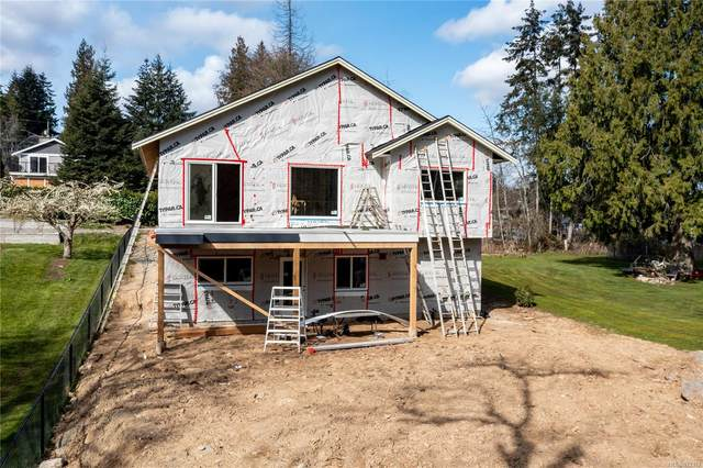 1606 Beadall Rd, Nanaimo, BC V9X 1A9 (MLS #872317) :: Call Victoria Home