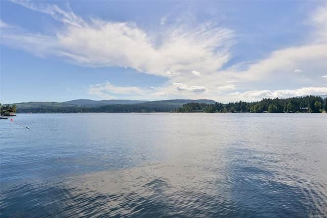2751 Wallbank Rd, Shawnigan Lake, BC V0R 2W2 (MLS #872502) :: Pinnacle Homes Group
