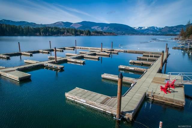 9327 Lake Trail Pl, Lake Cowichan, BC V0R 2G0 (MLS #872514) :: Call Victoria Home