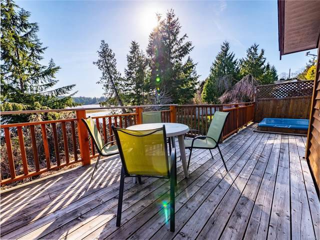 212 Albion Cres, Ucluelet, BC V0R 3A0 (MLS #872563) :: Call Victoria Home