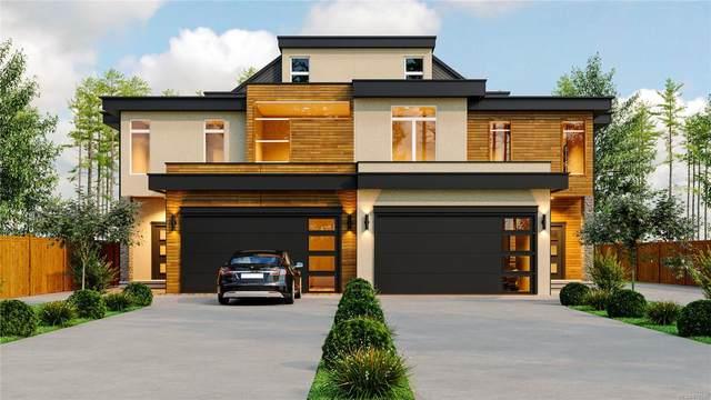 9341 Webster Pl, Sidney, BC V8L 2R9 (MLS #872595) :: Call Victoria Home