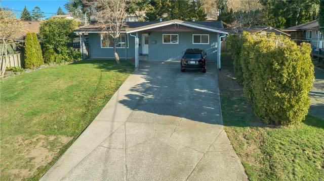 688 Glenalan Rd, Campbell River, BC V9W 5S3 (MLS #872621) :: Call Victoria Home