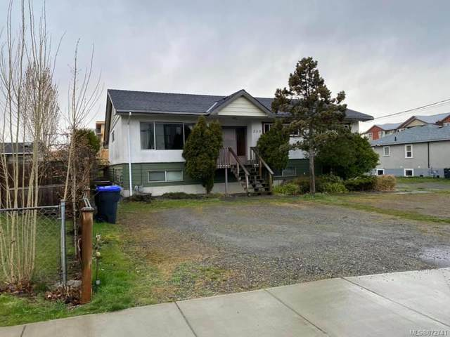 215 Corfield St, Parksville, BC V9P 0A8 (MLS #872741) :: Call Victoria Home