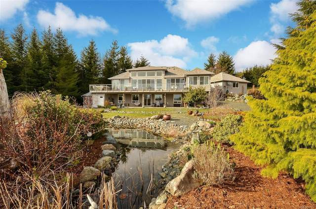 3951 Trailhead Dr, Sooke, BC V9Z 1L1 (MLS #872757) :: Day Team Realty