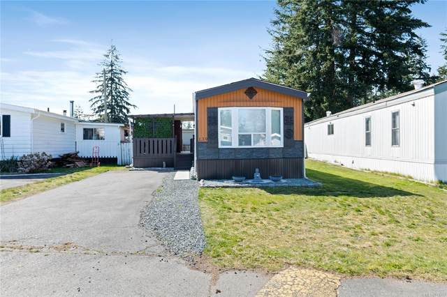 1736 Timberlands Rd #139, Cassidy, BC V9G 1K3 (MLS #872767) :: Call Victoria Home