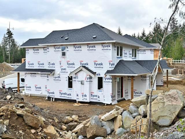 1676 Roberta Rd S, Nanaimo, BC V9X 0B6 (MLS #872793) :: Call Victoria Home