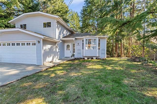 2234 Macfarlane Cres, Shawnigan Lake, BC V0R 2W1 (MLS #872815) :: Call Victoria Home
