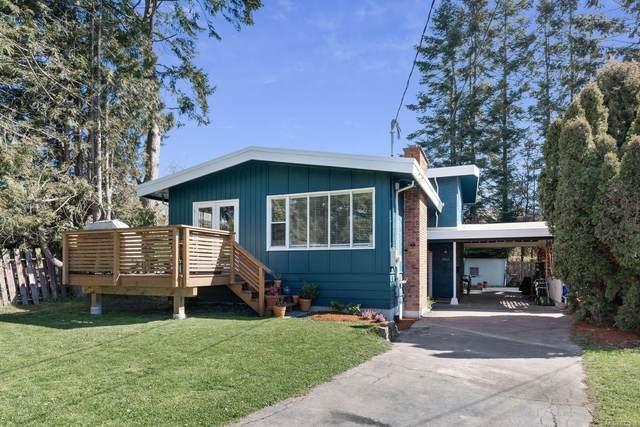 3961 Emerald Pl, Saanich, BC V8P 4T8 (MLS #872858) :: Call Victoria Home