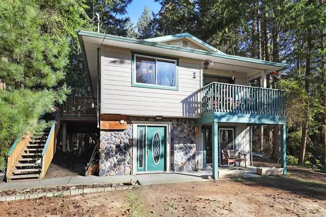 1091 Sand Pines Cres, Comox, BC V9M 3V3 (MLS #872924) :: Call Victoria Home
