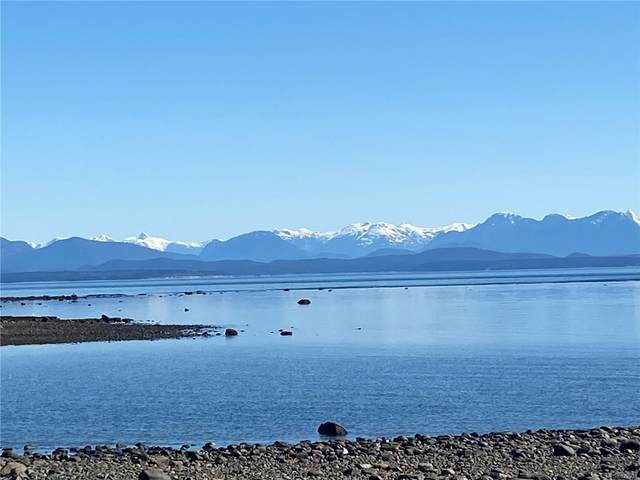 3820 Island Hwy S, Campbell River, BC V9H 1M6 (MLS #872934) :: Call Victoria Home