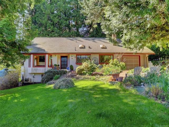 5380 Sparton Rd, Saanich, BC V9E 2H5 (MLS #873000) :: Call Victoria Home