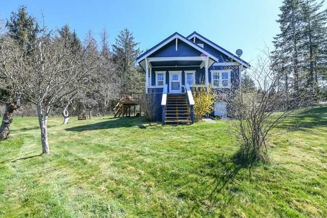 978 Sand Pines Dr, Comox, BC V9M 3V3 (MLS #873008) :: Call Victoria Home