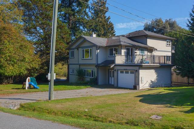 6445 Golledge Ave, Sooke, BC V9Z 0Y9 (MLS #873015) :: Call Victoria Home