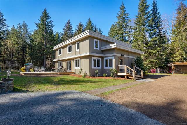 5771 Bates Rd, Courtenay, BC V9J 1X3 (MLS #873063) :: Call Victoria Home