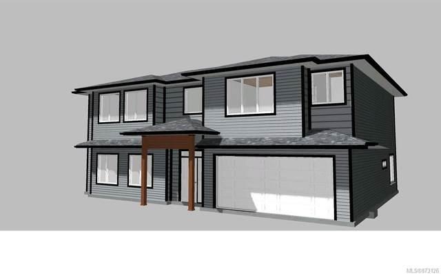 1612 Roberta Rd S, Nanaimo, BC V9R 1A8 (MLS #873126) :: Call Victoria Home