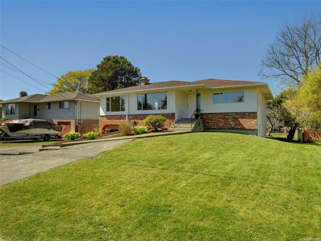 3212 Kingsley St, Saanich, BC V8P 4J6 (MLS #873144) :: Call Victoria Home