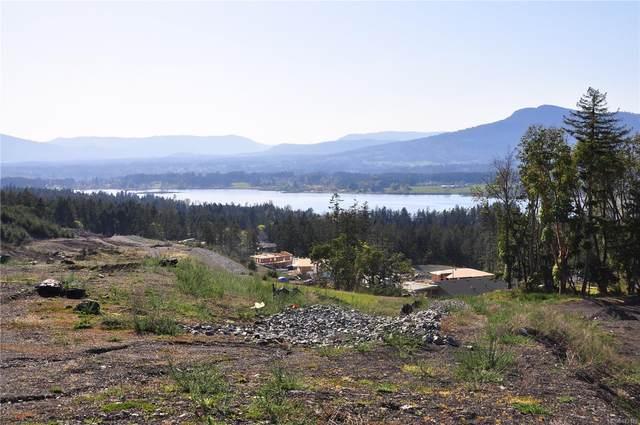 LOT 65 Viewtop Rd, Duncan, BC V9L 5S7 (MLS #873149) :: Call Victoria Home