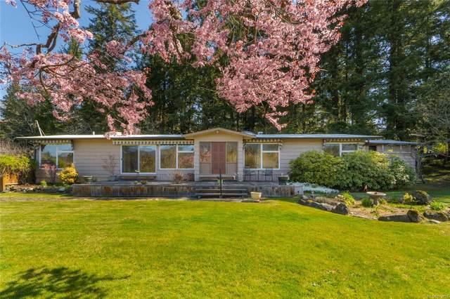 2312 Maxey Rd, Nanaimo, BC V9S 5V5 (MLS #873151) :: Call Victoria Home