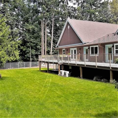 13630 Cedar Rd, Cassidy, BC V9G 1H4 (MLS #873152) :: Call Victoria Home