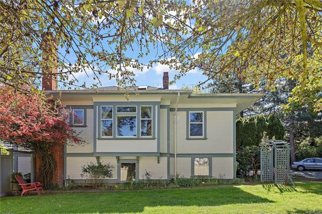 3993 Columbine Way #7, Saanich, BC V8Z 6Z2 (MLS #873166) :: Call Victoria Home