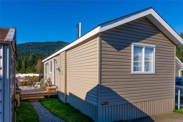 2104 Nimpkish Lake Way, Nanaimo, BC V0R 2H0 (MLS #873224) :: Call Victoria Home