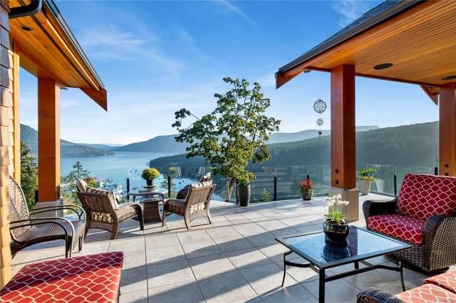 6106 Genoa Bay Rd, Duncan, BC V9L 5Y5 (MLS #873275) :: Call Victoria Home