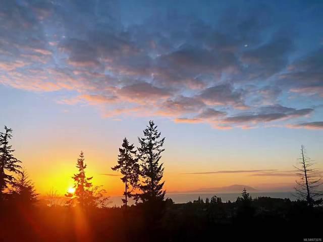 4649 Laguna Way, Nanaimo, BC V9T 0A7 (MLS #873276) :: Call Victoria Home