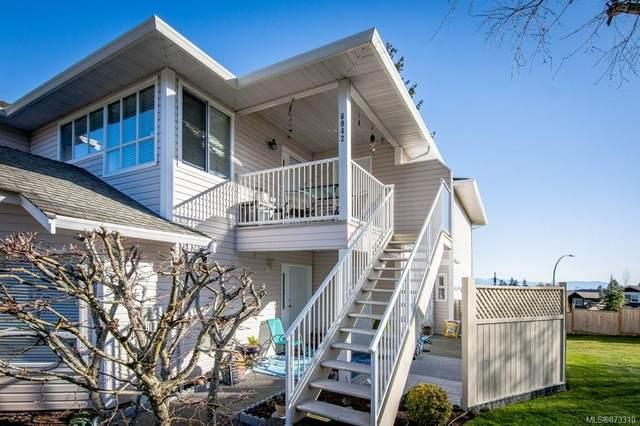 6042 Cedar Grove Dr, Nanaimo, BC V9T 6G1 (MLS #873310) :: Call Victoria Home