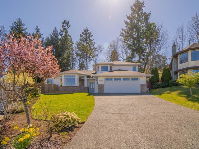 5294 Catalina Dr, Nanaimo, BC V9V 1H1 (MLS #873342) :: Call Victoria Home