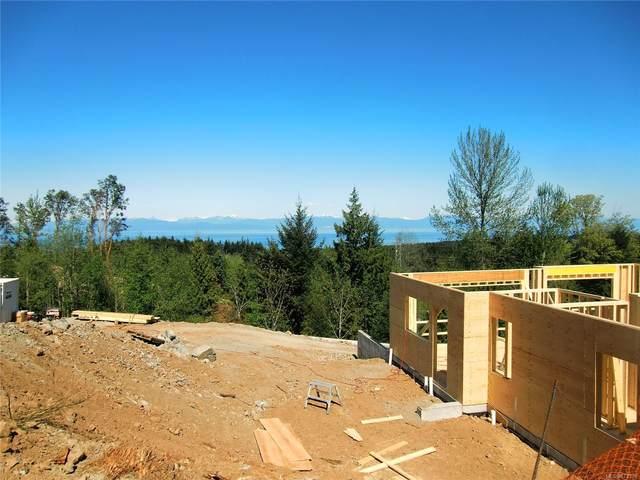 7324 Copley Ridge Dr, Lantzville, BC V0R 2H0 (MLS #873378) :: Call Victoria Home