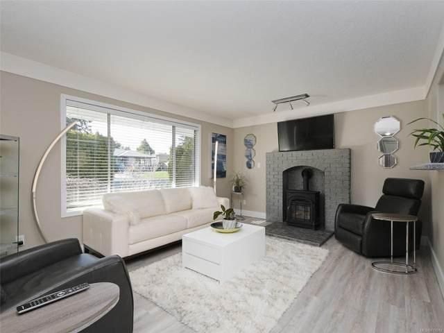 3223 Wishart Rd, Colwood, BC V9C 3P8 (MLS #873513) :: Call Victoria Home