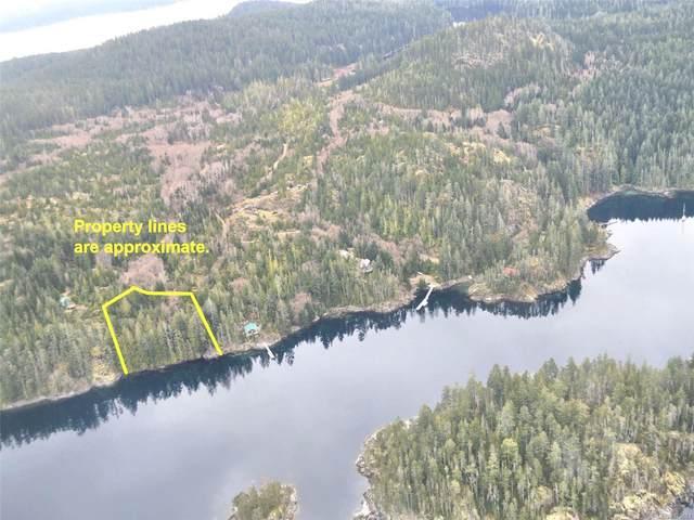 SL8 Read Island, Read Island, BC V0P 1W0 (MLS #873651) :: Call Victoria Home