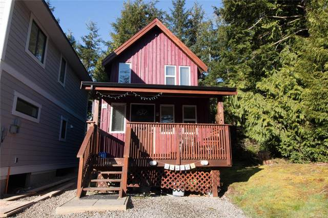 1080 Tyee Terr, Ucluelet, BC V0R 3A0 (MLS #873757) :: Call Victoria Home