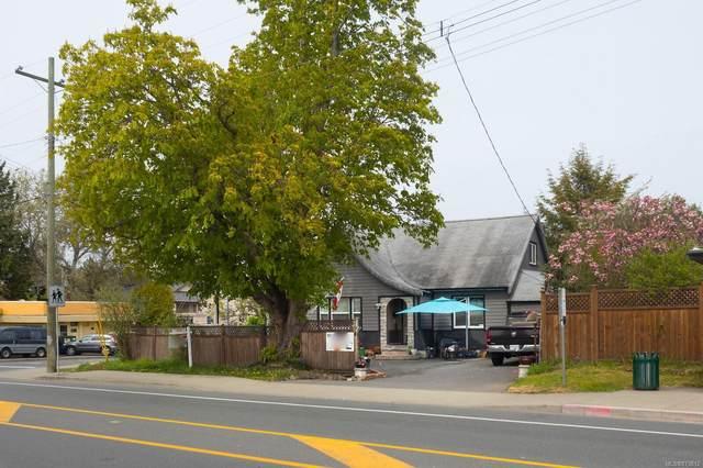 794 Burnside Rd W, Saanich, BC V8Z 1N1 (MLS #873812) :: Pinnacle Homes Group