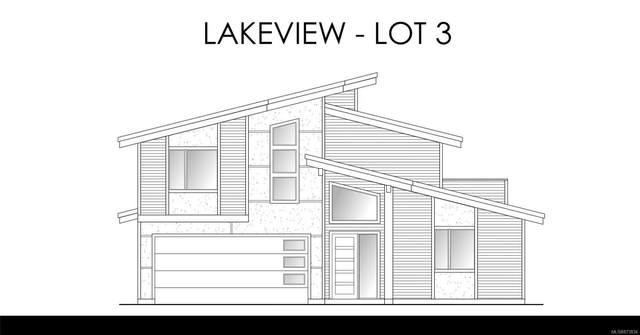 975 Lakeview Ave, Saanich, BC V8X 3H8 (MLS #873834) :: Call Victoria Home