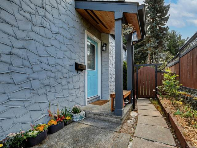 3027 Metchosin Rd, Colwood, BC V9B 4Y6 (MLS #873868) :: Call Victoria Home