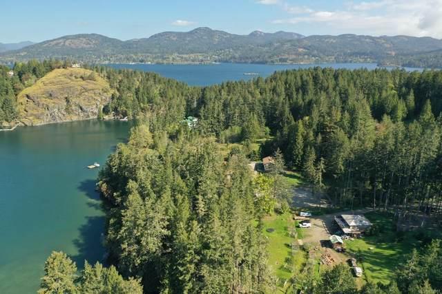1110 Boardman Lane, Sooke, BC V9Z 0Z6 (MLS #873987) :: Pinnacle Homes Group