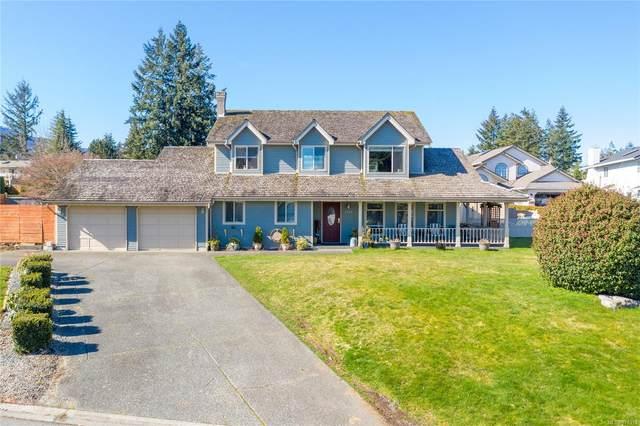1794 Latimer Rd, Nanaimo, BC V9S 5R4 (MLS #874311) :: Call Victoria Home