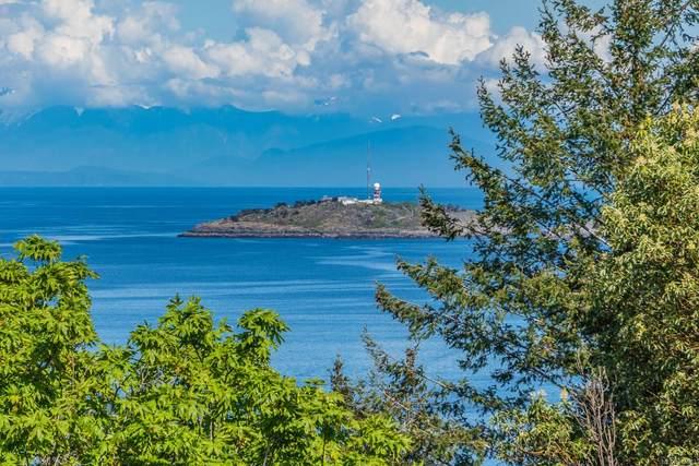 3415 Redden Rd, Nanoose Bay, BC V9P 9H4 (MLS #874533) :: Call Victoria Home