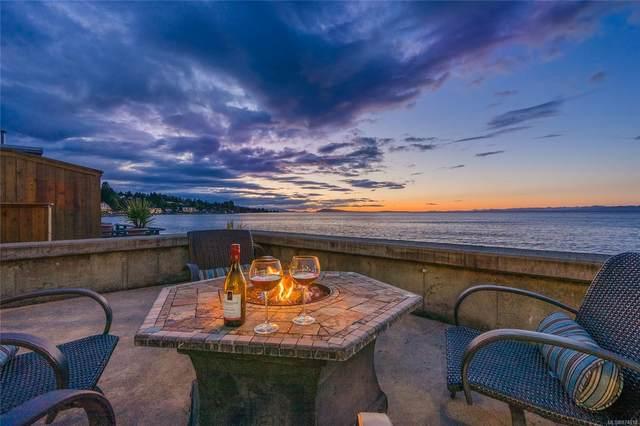 2955 Island Hwy W, Qualicum Beach, BC V9K 2H2 (MLS #874818) :: Call Victoria Home