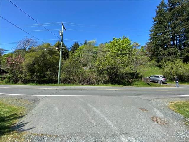148 Atkins Rd, View Royal, BC V9B 2Z8 (MLS #874967) :: Pinnacle Homes Group