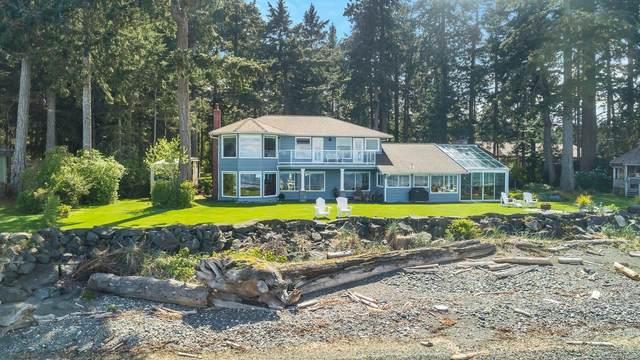 2314 Oyster Garden Rd, Campbell River, BC V9H 1E7 (MLS #875238) :: Call Victoria Home