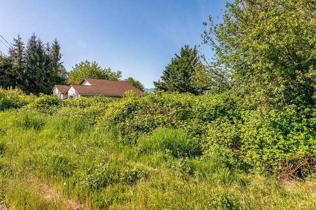 325 Back Rd, Courtenay, BC V9N 3X1 (MLS #875580) :: Pinnacle Homes Group