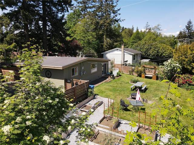 1774 Whiffin Spit Rd, Sooke, BC V0S 1N0 (MLS #875584) :: Day Team Realty