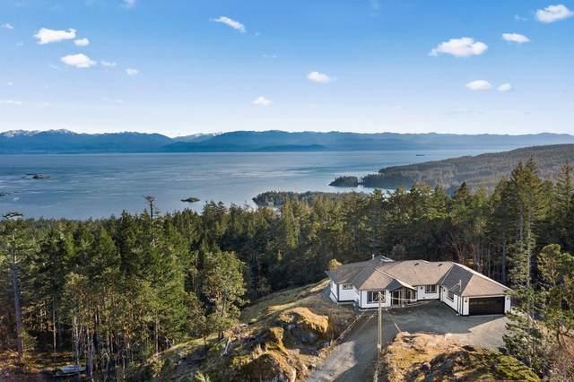 475 Seedtree Rd, Sooke, BC V9Z 1C2 (MLS #875699) :: Pinnacle Homes Group