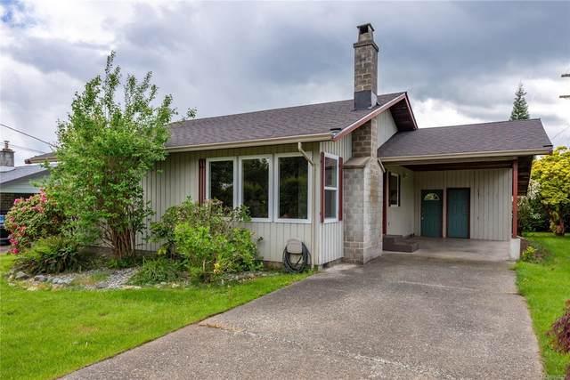 397 Hilchey Rd, Campbell River, BC V9W 1P8 (MLS #876329) :: Pinnacle Homes Group