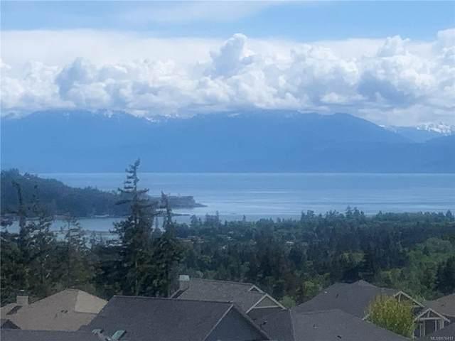 7001 Clarkson Pl, Sooke, BC V9Z 1M4 (MLS #876413) :: Pinnacle Homes Group